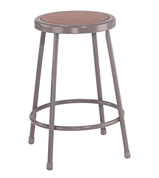 Awesome Heavy Duty Work Stool