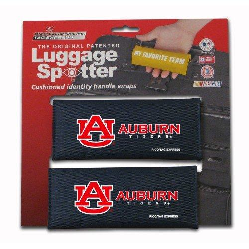 auburn-tigers-luggage-spotterr-luggage-locator-handle-grip-luggage-grip-travel-bag-tag-luggage-handl