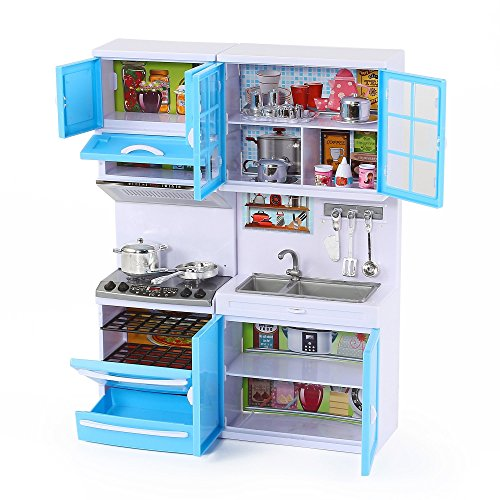 doll oven - 3