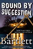 Bound By Suggestion (The Jeff Resnick Mystery series Book 5)
