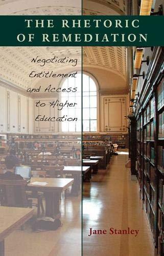 ebook The UXL Encyclopedia