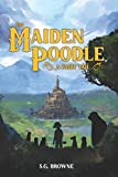 img - for The Maiden Poodle: A Fairy Tail book / textbook / text book