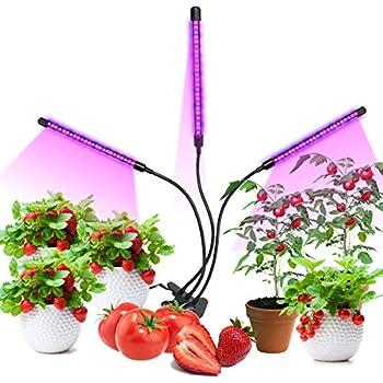 Amazon.com : Grow Light, Grow Lights for Indoor Plants