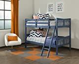 Beds For Kids - Best Reviews Guide