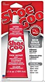 Best Shoe Glues - Eclectic Products 110011 Shoe Goo Specialty Sealant Review