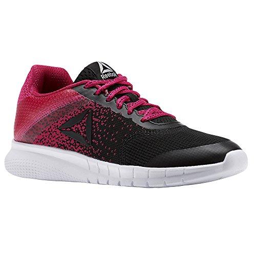 Reebok Women's Instalite Run Track Shoe