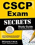CPHON Exam Secrets Study Guide: CPHON Test Review for the ONCC Certified Pediatric Hematology Oncology Nurse Exam by CPHON Exam Secrets Test Prep Team (2013-02-14) Paperback