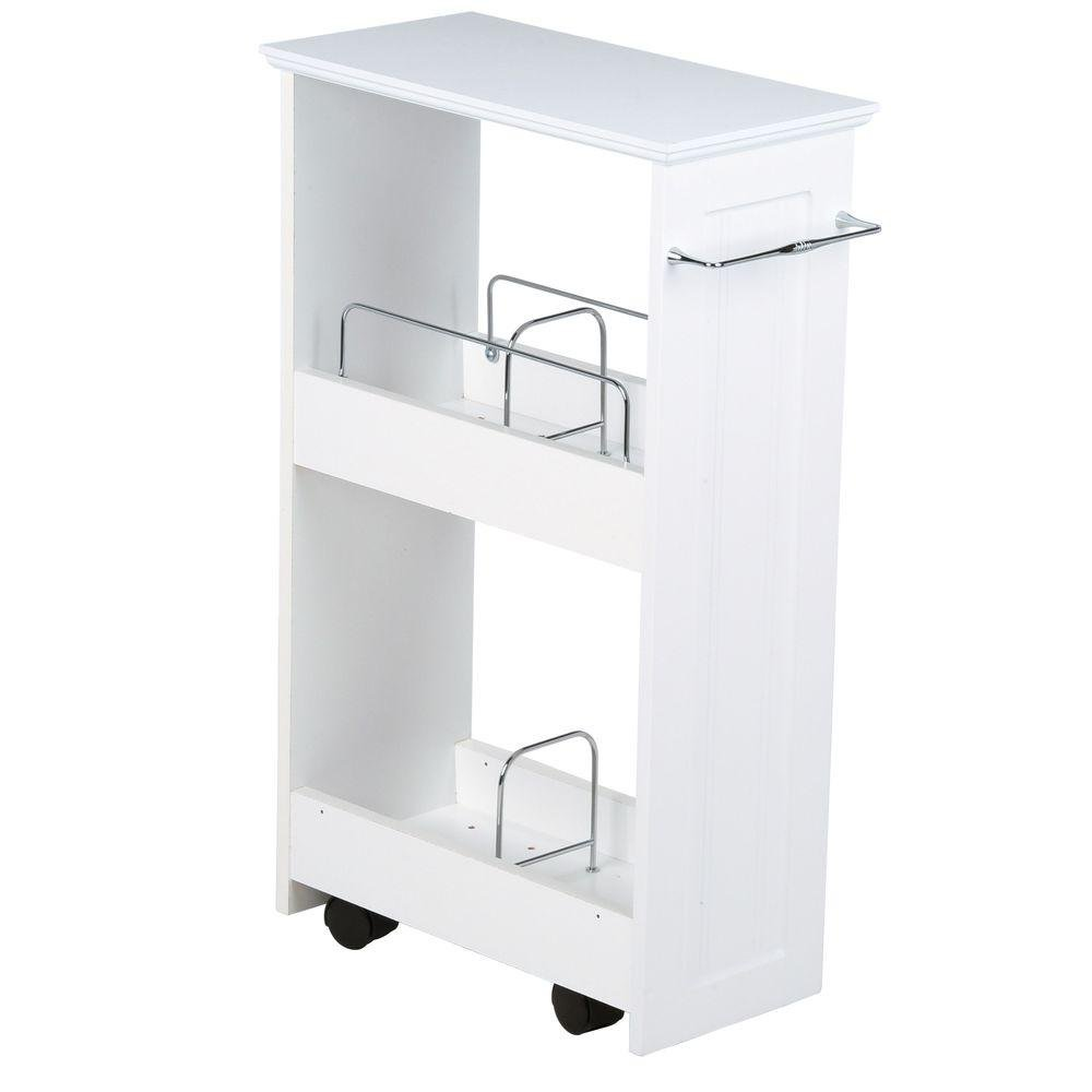 Heath/Zenith 2803/SN ZE 9227WW 16' Wood Storage Shelf