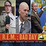 Bad Day 2 by Rem (2003-12-23)