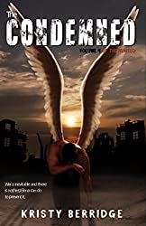 The Condemned (The Hunted Series Book 4)