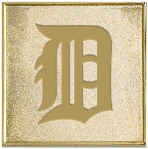 UPC 842989001506, FANMATS MLB Detroit Tigers Metal-Alloy FanBrand