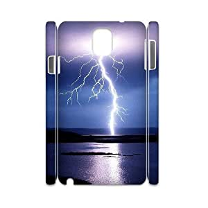 YCHZH Phone case Of Lightning Cover Case For Samsung Galaxy S3 I9300