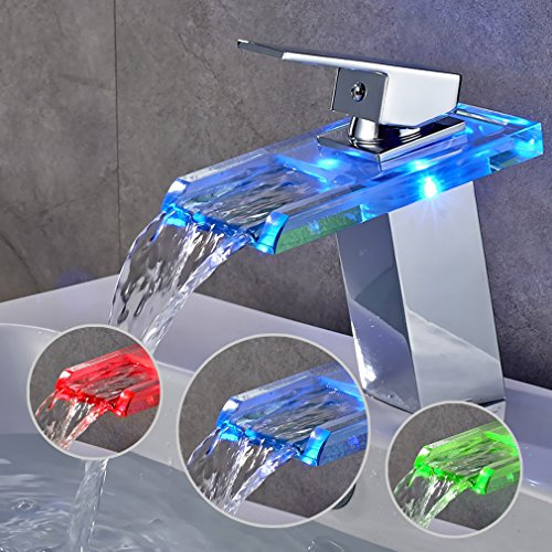 rovate-bathroom-3-changing-colors-led-glass-basin-faucet-brass-single-handle-single-hole-waterfall-m