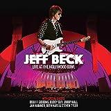 Live at the Hollywood Bowl [Blu-ray]