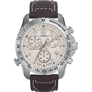 Timex Expedition Chrongraph nur 45,80€ (Preisverleich 100€)