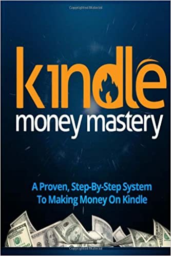 Amazon Fr Kindle Money Mastery How I Make Six Figures