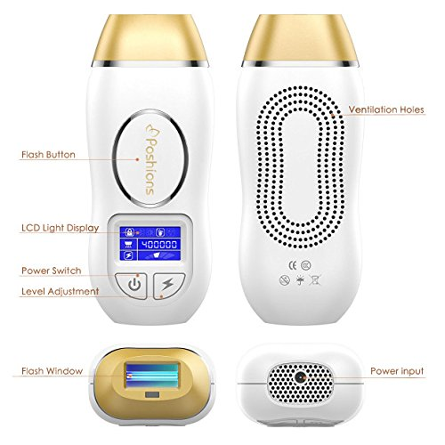 IPL-Hair-Removal-System-Poshions-400000-Flashes-LCD-Screen-IPL-Painless-Face-Body-Hair-Remover-with-Goggles-for-Home-Use