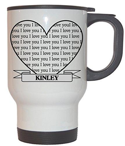 i-love-you-kinley-white-stainless-steel-mug-1008