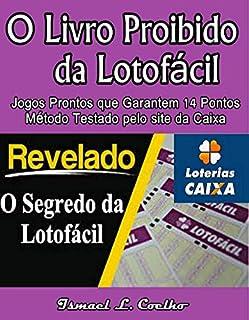 o segredo revelado lotofacil