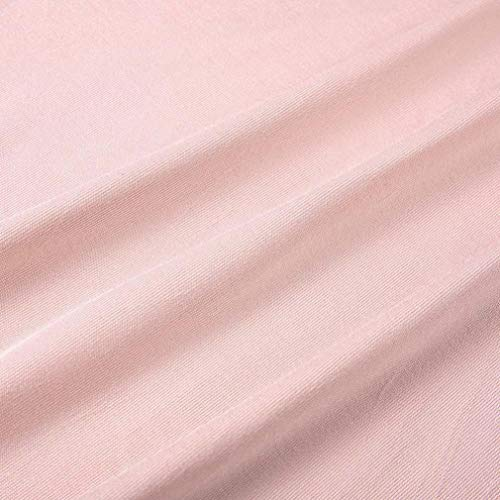 Longues Manches Manches Dnudes 3 paules T Courtes Solid Tops 4 pour Lache Beige Blouse Sweat Froides Hauts Top Innerternet Shirt Femmes Dbardeur 5xwqPFfPpv