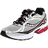 Saucony Men's Grid Ignition 3 Running Shoe