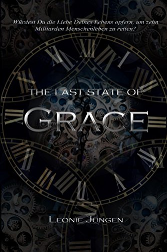 Amazon the last state of grace german edition ebook leonie the last state of grace german edition by jungen leonie fandeluxe Document