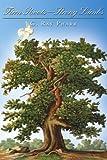 Firm Roots--Strong Limbs, G. Pharr, 0595343589