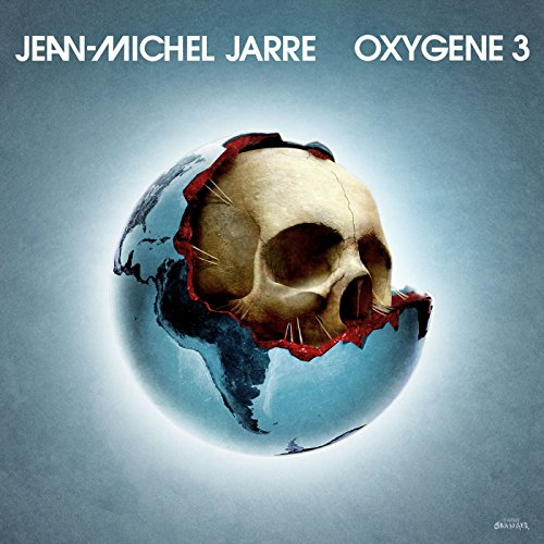 Jean-Michel Jarre-Oxygene 3-(88985361882)-CD-FLAC-2016-WRE Download