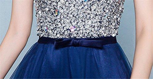Drasawee Damen Damen A A Linie Drasawee Kleid Drasawee Linie Kleid rx6HSpqrw1