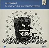 Talking With The Taxman About Poetry [VINYL]