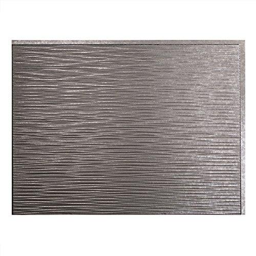 tin kitchen backsplash - 6