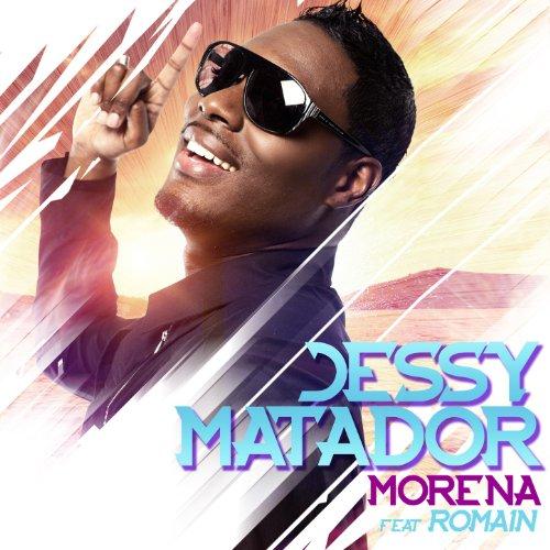 jessy matador morena