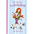 The Body Book (Young Women of Faith Library series 2)