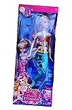 Leo Toys Little Mermaid