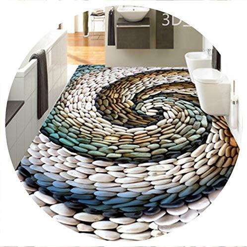japanese car floor mats - 6