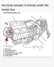 amazon com acdelco 15 73952 gm original equipment heating and air