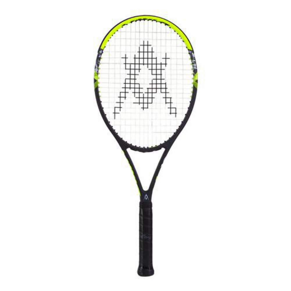 Volkl V Sense Sense 325g 10 V ( 325g )テニスラケット G5 B01M1S2RNW, スーパースポーツカンパニー:b10ee266 --- cgt-tbc.fr