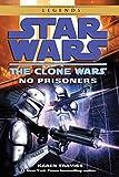 No Prisoners (Star Wars: The Clone Wars)