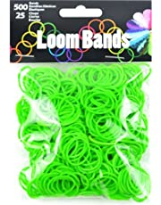 Touch of Nature Loom Bands Value Pack