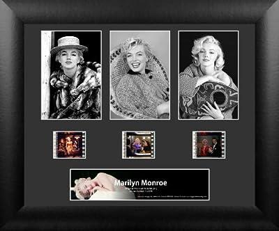 Trend Setters Ltd Marilyn Monroe S1 MGC 3 Cell Std