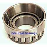 LM11949/LM11910 Tapered Roller Bearing Set (Cup & Cone) Bearings LM11949 / 10