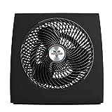 Vornado Whole Room Air Circulator With Tilt 1Count