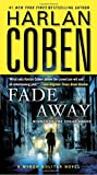 img - for Fade Away (Myron Bolitar) book / textbook / text book