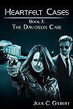 Free eBook - The Davidson Case