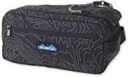 KAVU Grizzly Kit Outdoor Backpacks
