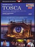 Puccini;Giacomo Tosca