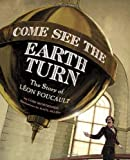 img - for Come See the Earth Turn book / textbook / text book