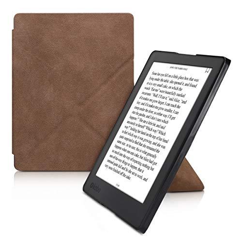 Top Rated eBook Reader Sleeves