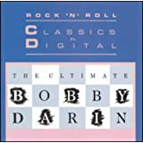 The Ultimate Bobby Darin