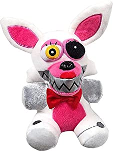 Funko Five Nights At Freddys Series 2 Nightmare Mangle